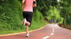 Vận động bao nhiêu mỗi ngày là đủ?