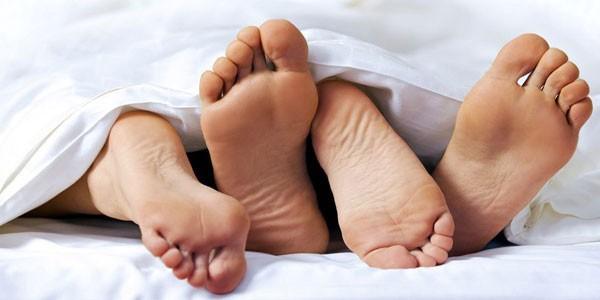 Ngoài vùng kín, đây là những vùng dễ lây bệnh qua đường tình dục nhưng nhiều người dửng dưng không quan tâm