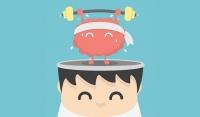 Bạn muốn trở nên thông minh hơn? Hãy luyện bộ não theo 19 cách dưới đây!
