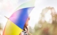 Nguyên tắc chống nắng hiệu quả khi đi bơi ai cũng nên biết
