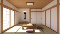 Phong trào tối giản ở Nhật Bản: Tại sao ít hơn lại là nhiều hơn?