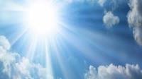 8 bệnh da dễ mắc trong nắng nóng mùa hè