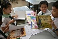 Nghiên cứu mới tiết lộ tính cách quan trọng giúp trẻ học giỏi toán và tập đọc ở trường