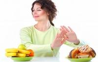 Những thực phẩm nữ giới bị thiếu máu cần tránh