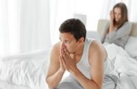 Chặn đứng ung thư bằng… Viagra và vắc xin cúm