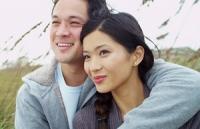 Người vợ hiền đức là cái phúc của gia đình