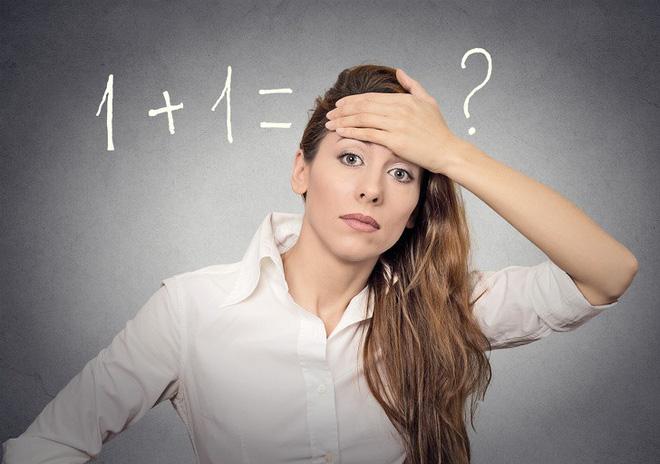 8 dấu hiệu cảnh báo tình trạng tiền mãn kinh đang rình rập mà phụ nữ ngoài 30 cần nhận ra ngay