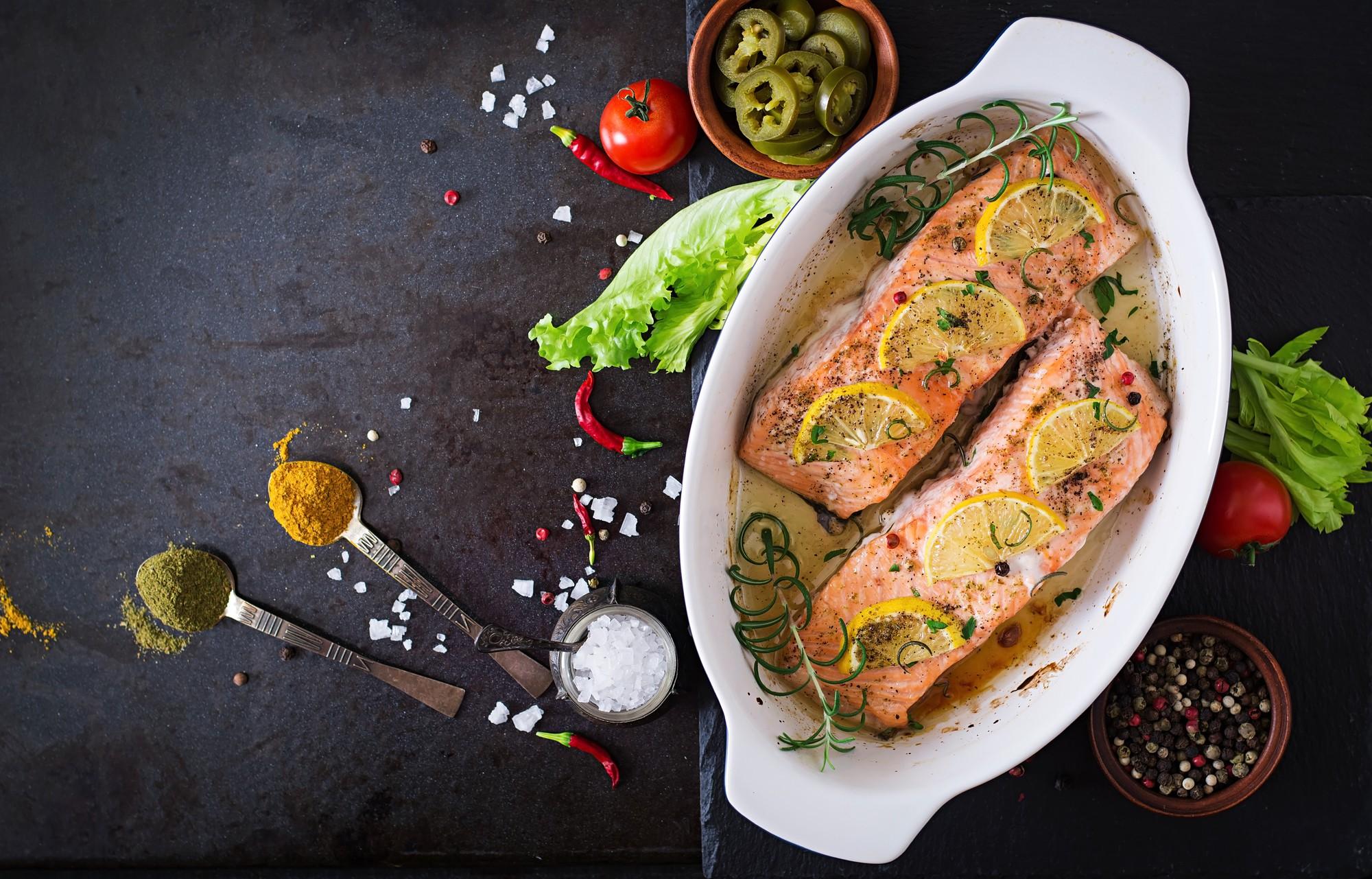 """Giảm bớt cơn đau bụng trong kỳ """"đèn đỏ"""" nhờ chăm bổ sung những loại thực phẩm này"""