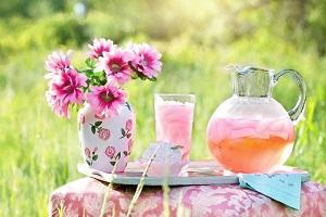 Góc nhìn Đông y: Vì sao không nên dùng thức uống lạnh?