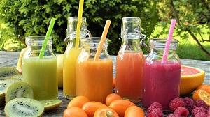 Thải độc: Có thực trong cơ thể nhiều chất độc như vậy để phải thải?