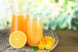"""""""Tại sao bạn nên để nước cam trong tủ lạnh rồi mới uống?"""": Câu trả lời của các nhà khoa học sẽ khiến bạn bất ngờ"""