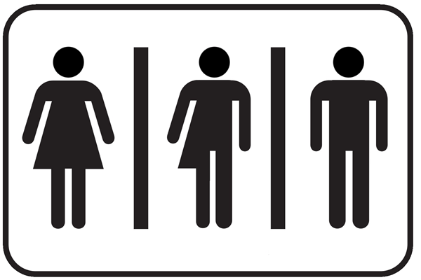 Đau lòng một gia đình cả 3 con đều mang đồng thời hai bộ phận sinh dục