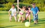 Sai lầm phổ biến làm suy giảm hệ miễn dịch của trẻ
