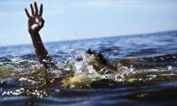Sơ cứu đúng cách người bị đuối nước