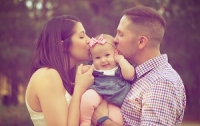 Bí quyết làm nên những bà mẹ bỉm sữa hạnh phúc
