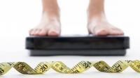 Sự thật về chuyện cân nặng ảnh hưởng đến khả năng thụ thai của bạn như thế nào