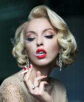 15 tác hại của thuốc lá với nhan sắc của bạn