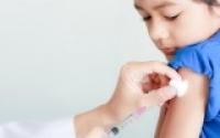Tự ý tiêm hormon ức chế dậy thì sớm ở trẻ gái: Rước hại vào thân