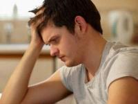 Nguyên nhân gây bệnh xuất tinh sớm ở nam giới và cách điều trị