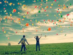 Muốn sống hạnh phúc đàn ông phải chống đỡ được sức quyến rũ, phụ nữ phải chịu đựng được cô đơn