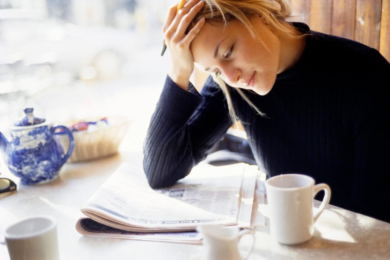5 thói quen hay gặp phải trong cuộc sống vô tình lại là nguyên nhân dẫn đến bệnh ung thư