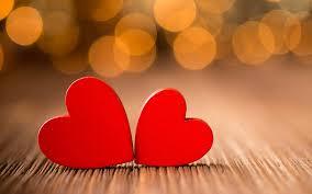 Tình yêu ở tuổi trưởng thành, không cần nồng nhiệt, chỉ cần bình yên
