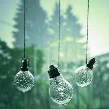 Ký ức những ngày mưa…