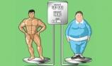 9 lý do khiến bạn tăng cân vùn vụt