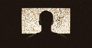 Xem phim đen có phải bị bệnh?