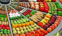 Da nổi mụn: nên và không nên ăn gì để mụn nhanh chóng biến mất?