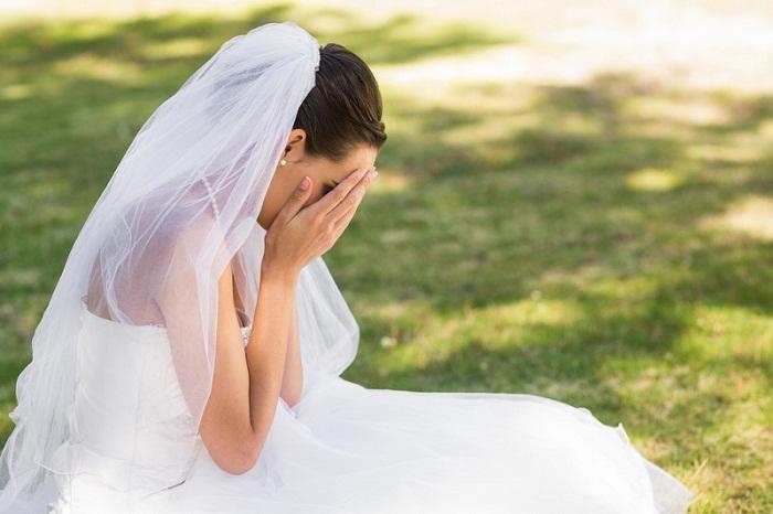Trước và sau khi kết hôn là những điểm khác nhau như thế này