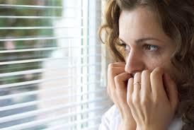 Khi bạn đang gặp những trở ngại về tâm lý và trải qua sự đổ vỡ