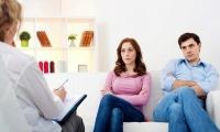 Nếu bạn ở trong một cuộc hôn nhân tồi tệ,  đừng cố gắng chắp vá – hãy kết thúc!