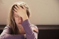 Vì sao có người bị đau đầu khi thay đổi thời tiết?