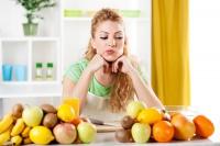 Ăn trái cây lúc nào được coi là tốt nhất và tệ nhất?