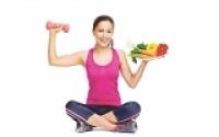 Vai trò của vận động và ăn uống trong giảm cân