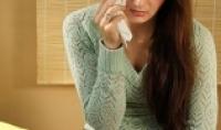 Cảm xúc phải đối mặt với li hôn