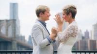 17 bức hình lãng mạn khẳng định tình yêu không biên giới