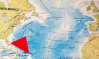 Bí ẩn về tam giác quỷ Bermuda được sáng tỏ