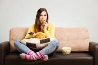 4 thói quen tai hại khiến bắp chân ngày càng phình to mất kiểm soát