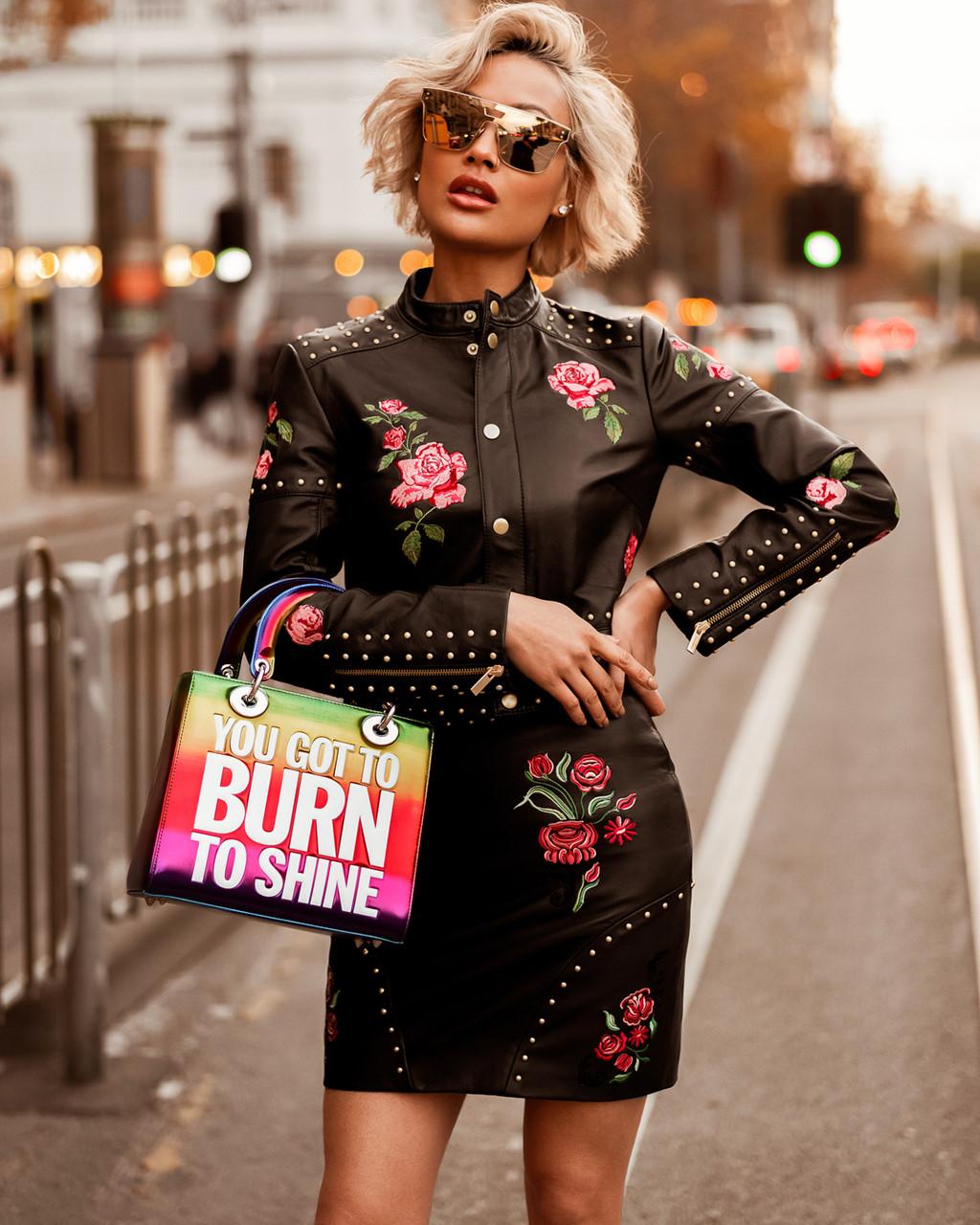 11 item thời trang nên có trong tủ đồ mùa thu này