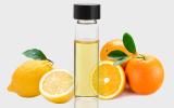 Những tác dụng của tinh dầu tới sức khỏe mà bạn chưa biết