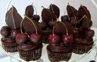 Tác dụng bất ngờ của chocolate trong việc giảm cân