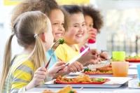 5 việc làm ảnh hưởng đến sức khỏe, cân nặng của trẻ
