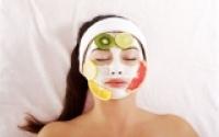 Mặt nạ dưỡng da cho da khô, da nhờn và da nhạy cảm