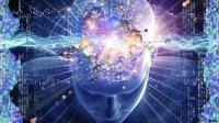 Sóng Beta và lợi ích đối với não bộ?