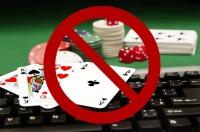 Làm thế nào để khuyên chồng bỏ thói cờ bạc?