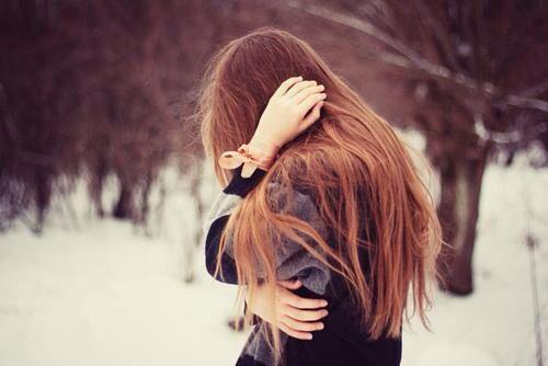 Đừng vội vàng yêu một cô gái như em