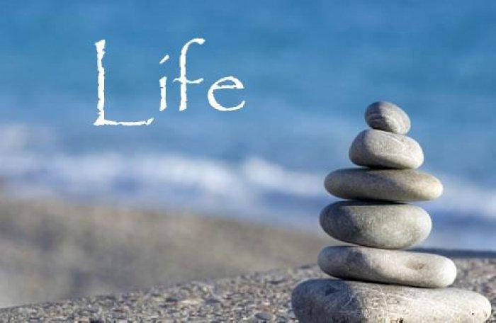 8 bài học lớn nên ghi nhớ trong lòng để làm chủ cuộc sống