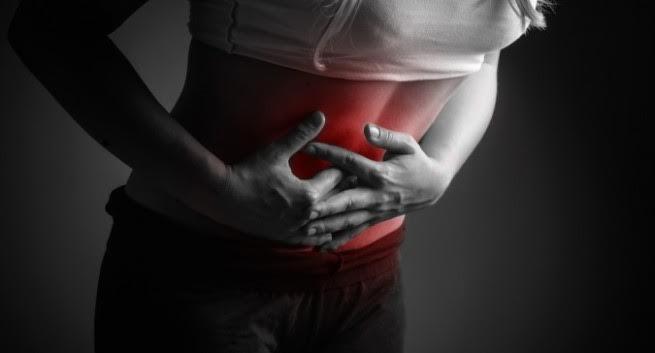 5 thay đổi lối sống giúp kiểm soát bệnh lạc nội mạc tử cung